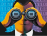 Tout savoir sur l'eye tracking