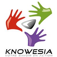 Knowesia : L'Inbound Marketing internalisé