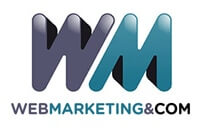 WEBMARKETING&COM