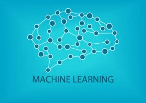 Machine Learning et référencement