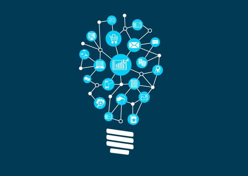 Tout savoir sur le smart_data_analytics