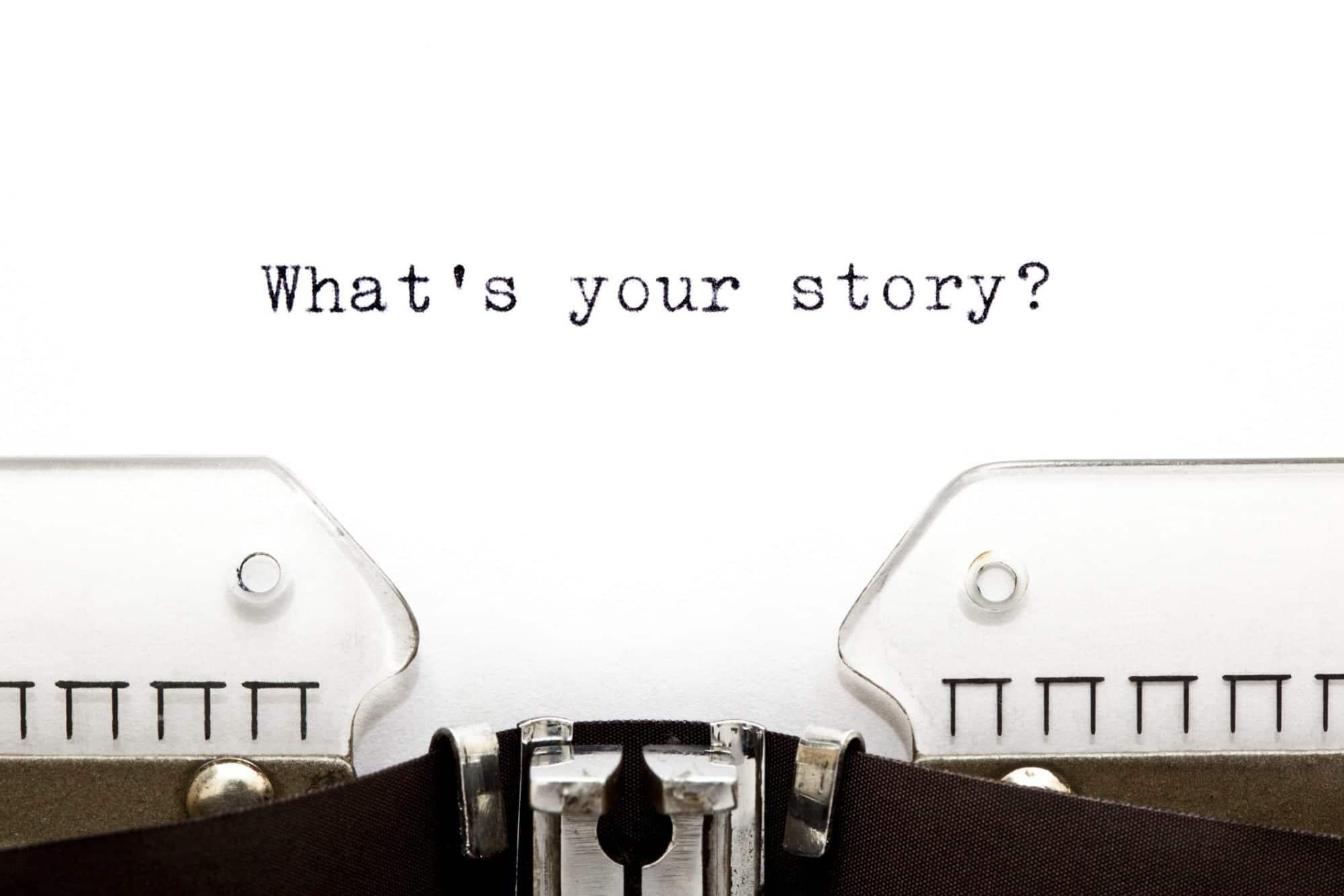 Le storytelling au service des marques