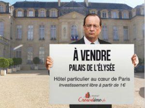 Crowdimo.fr
