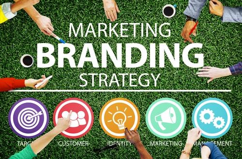 Quel type de brand content convertit le mieux ?