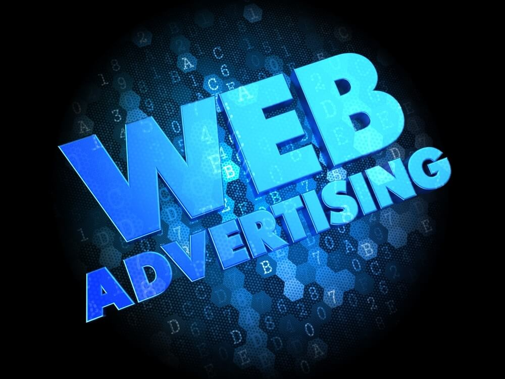 CPC, CPM, CPA, CPL: web advertising