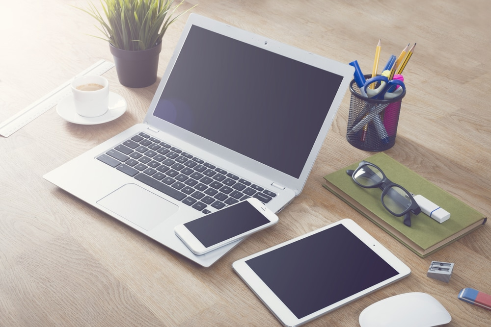 Tout savoir sur le métier de webdesigner
