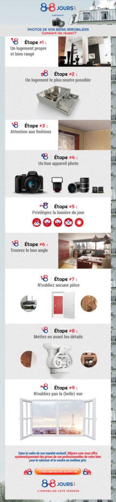 1V2_infographie_88jours