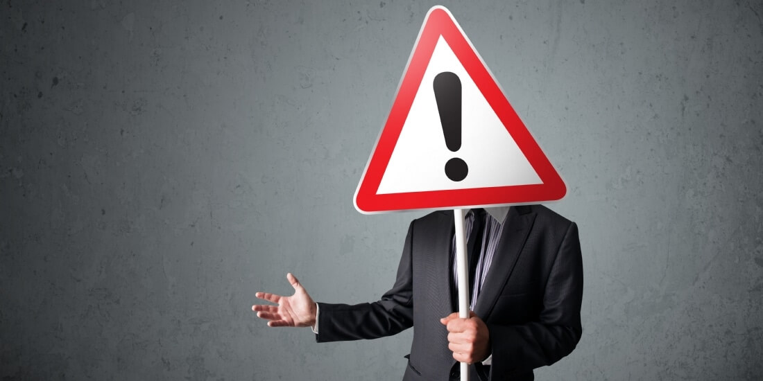 Communication-erreurs-eviter