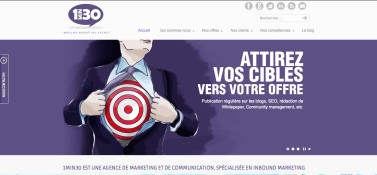 http://fondation-communication.over-blog.com/article-1min30-com-lance-l-inbound-marketing-en-france-104887103.html