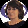 Sylvia Eskenazi