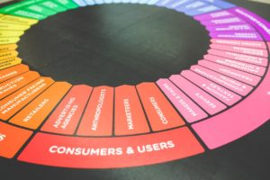 marketing-color-colors-wheel (1)
