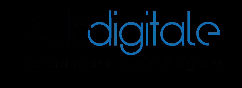 logo-pubdigital