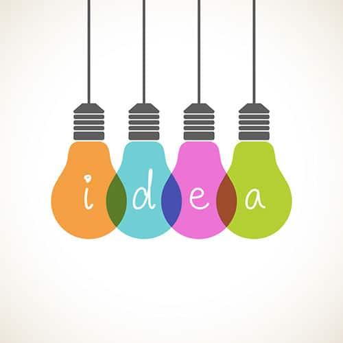 ideas-1min30