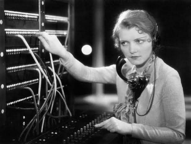relances téléphoniques