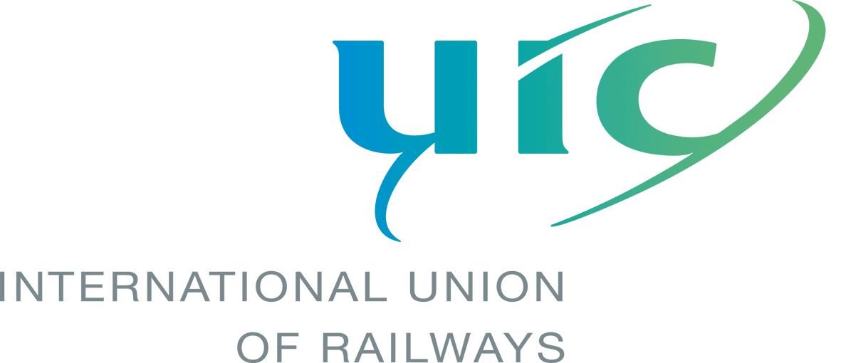 International Union of Railway