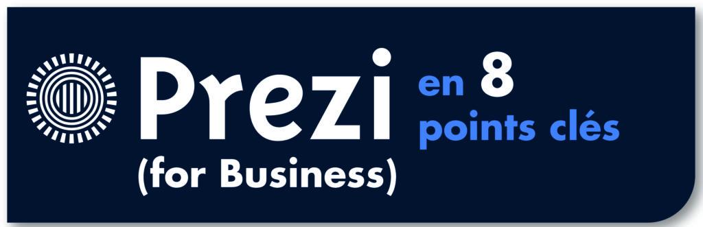 Prezi_infographie-04