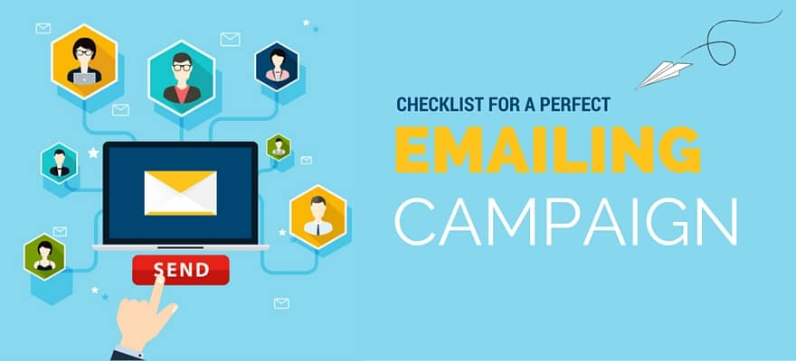 emailing-campaign