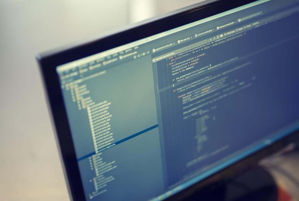 On attend le lancement du CSS4, et vous ?