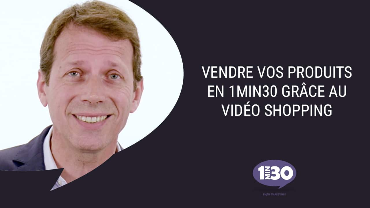 templatevideo video shopping