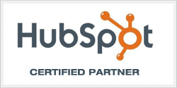 Certified_Hubspot_Partner_Badge
