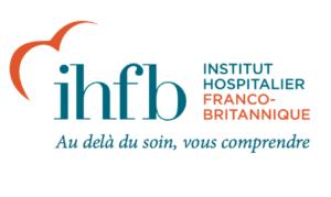 logo-ihfb