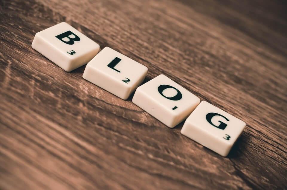trouver-nom-blog