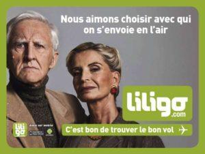 liligo-campagne-seniors