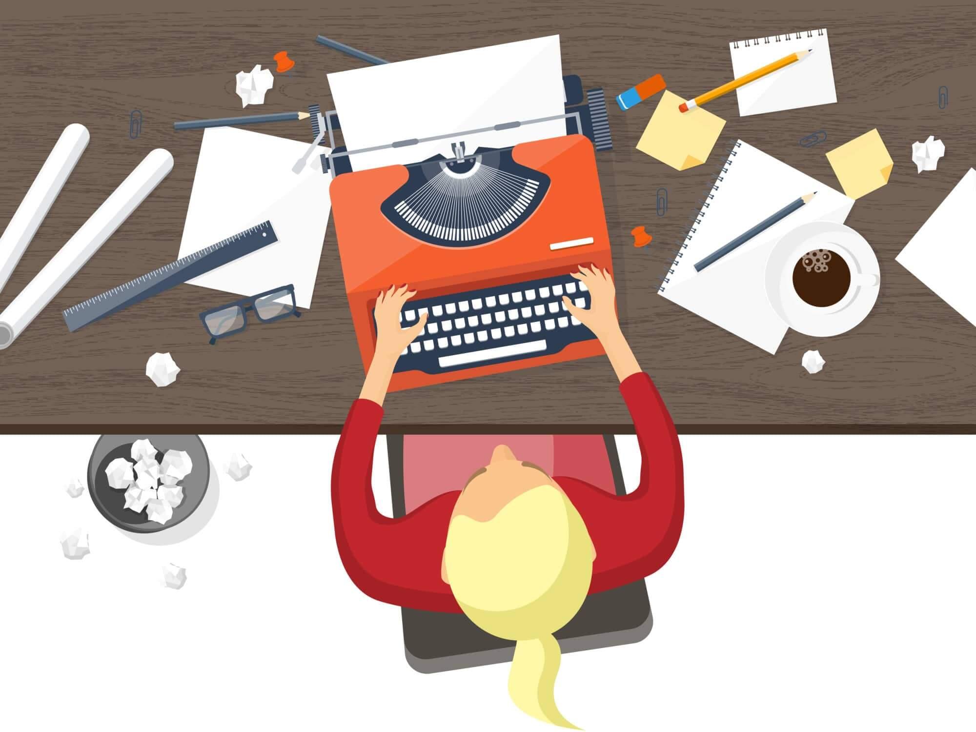 Comment toucher les lecteurs de votre blog avec des contenus pertinents et séduisants?