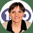 Nathalie Collet