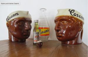 objets pub corses cansanis