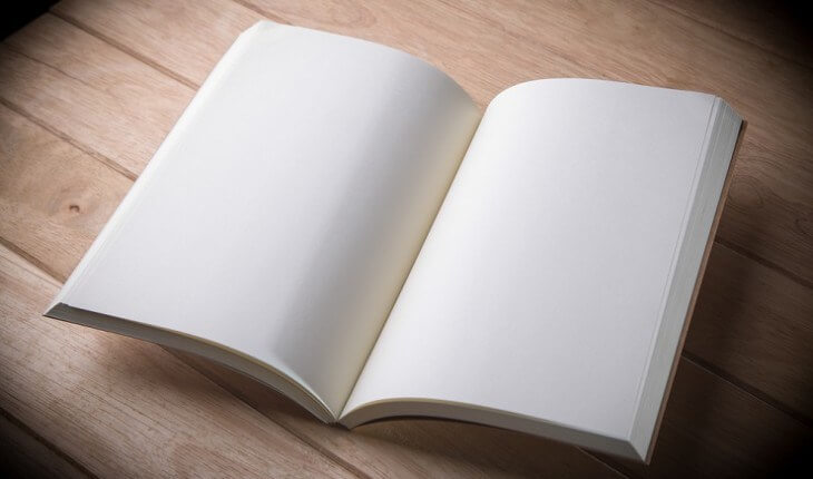 5 conseils pour promouvoir efficacement un livre blanc sur LinkedIn