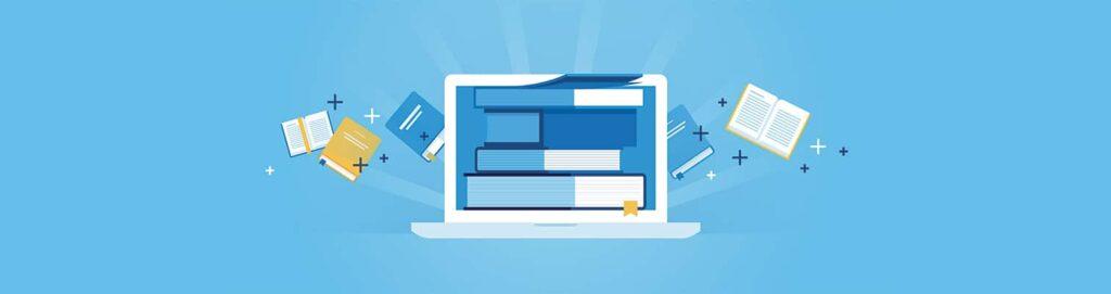 Plateforme SAAS, freelance, agence : que choisir pour son site internet