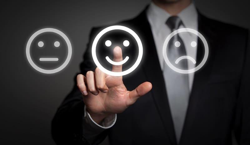Et si vos clients s'occupaient de votre marketing ?