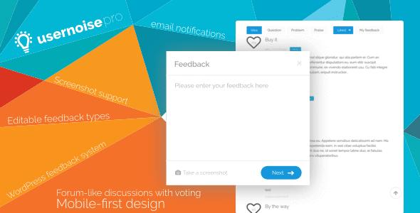 Comparatif des outils de feedback pour Wordpress