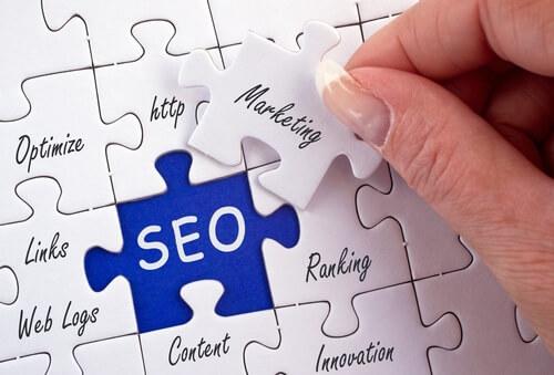 5 KPIs à suivre afin de mesurer la performance de votre blog
