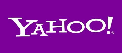 Symbole Yahoo