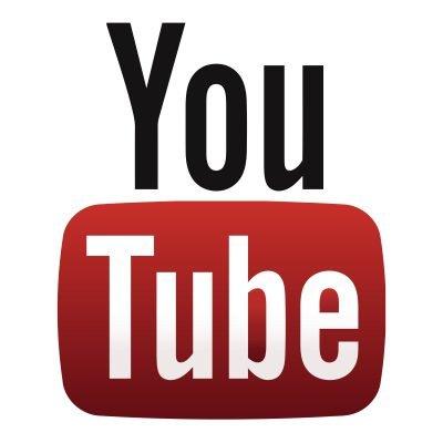 YouTube logo : histoire, signification et évolution, symbole