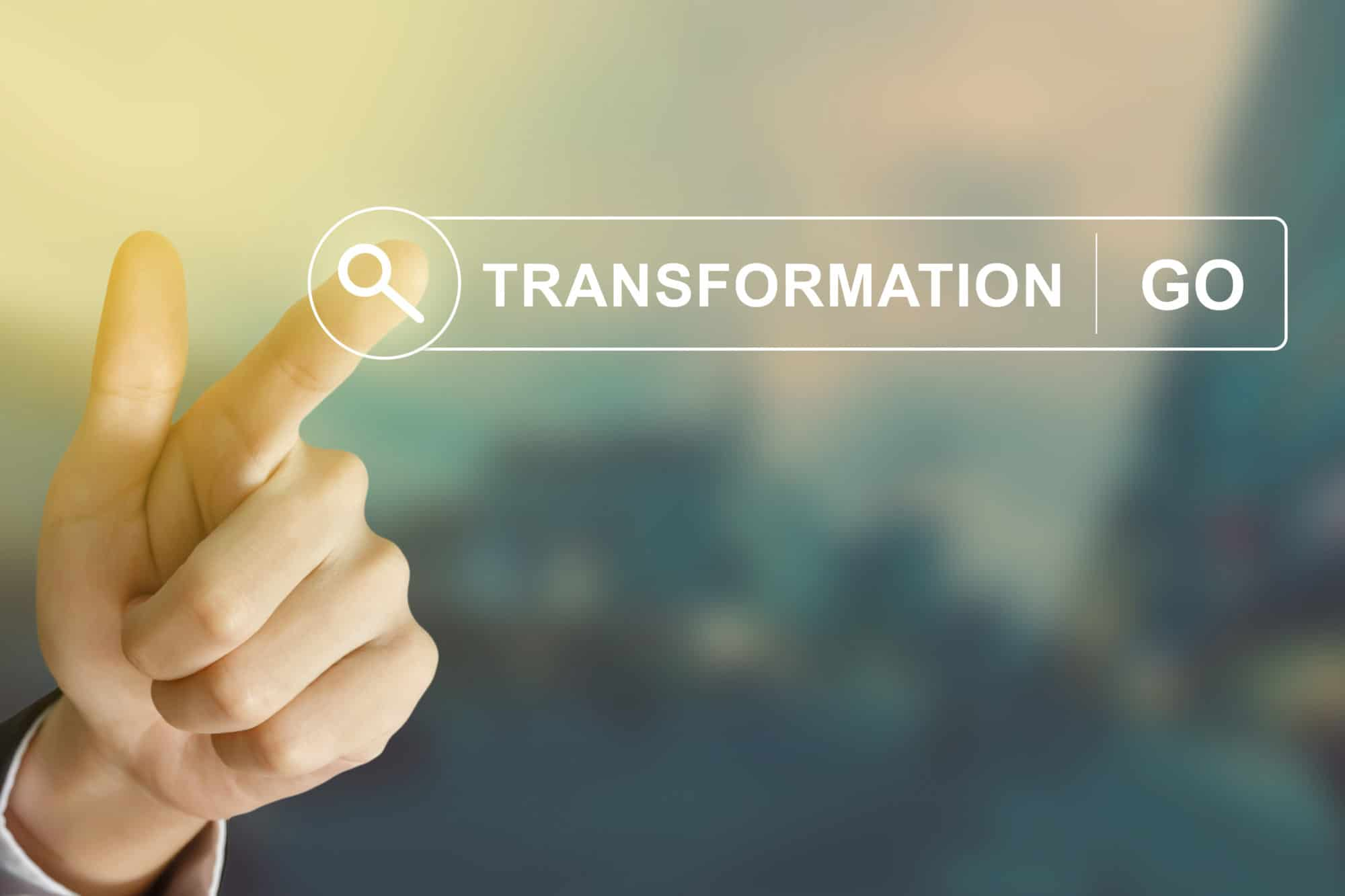 Comment révolutionner sa stratégie webmarketing BtoB