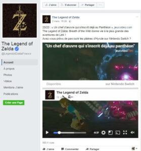 Canva, vidéo native, image scindée : comment les réseaux sociaux suscitent l'interaction client