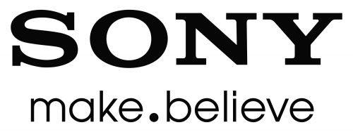 Emblème Sony