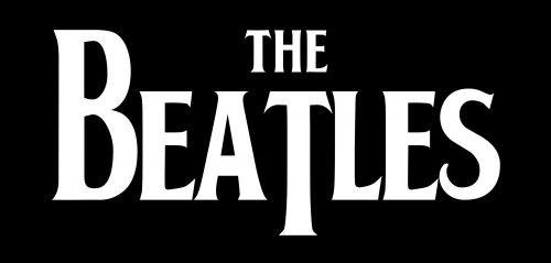 Symbole Beatles