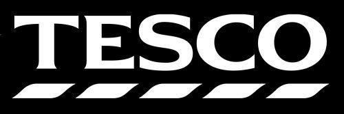 Symbole Tesco