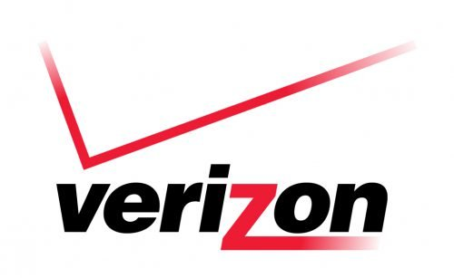 Symbole Verizon