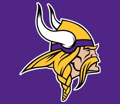 Symbole Vikings