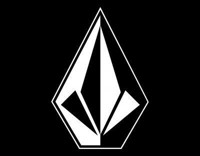 Symbole Volcom