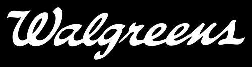 Symbole Walgreens