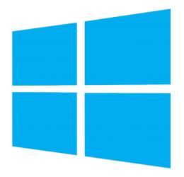"""Résultat de recherche d'images pour """"windows logo"""""""