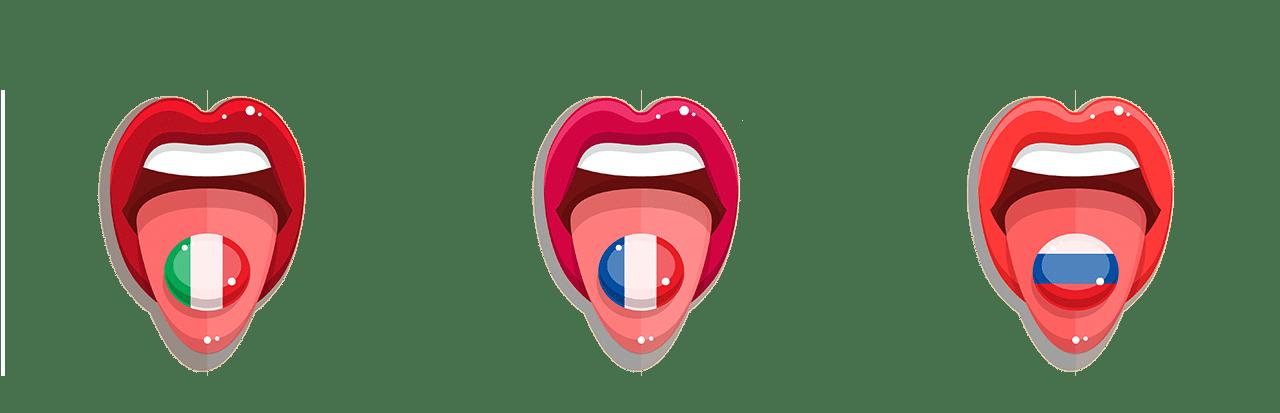 Rendre son site multilingue avec WordPress, comment et avec quoi
