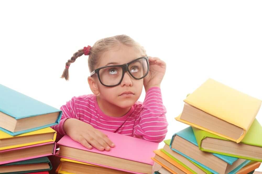 5 conseils pour écrire sur un sujet que l'on ne connaît pas en relation presse