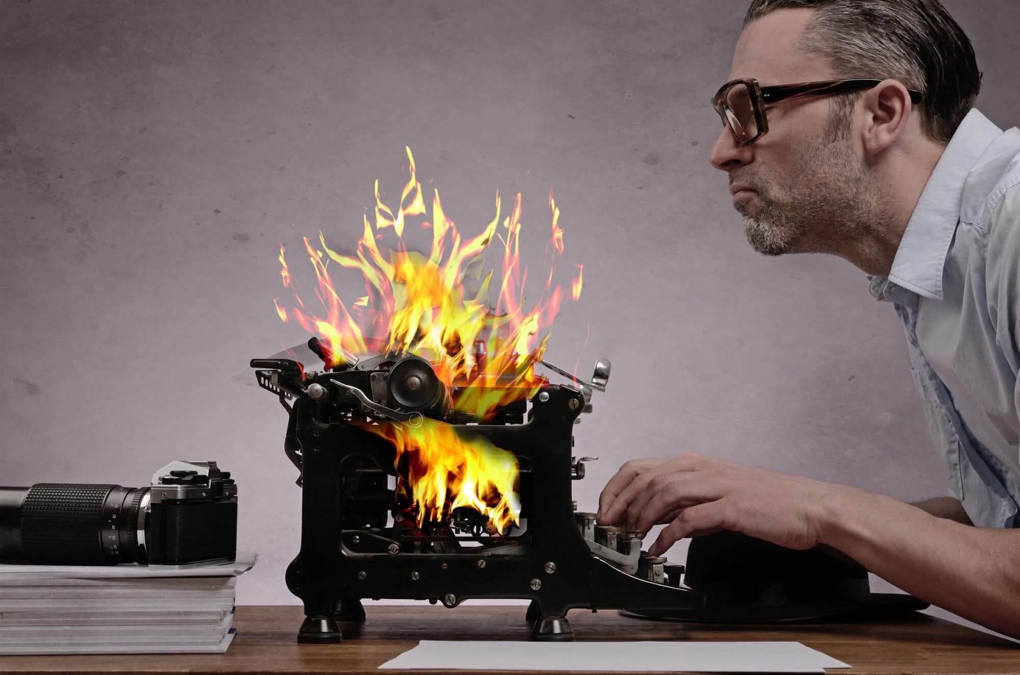 3 rôles clés dans l'externalisation de votre création de contenus